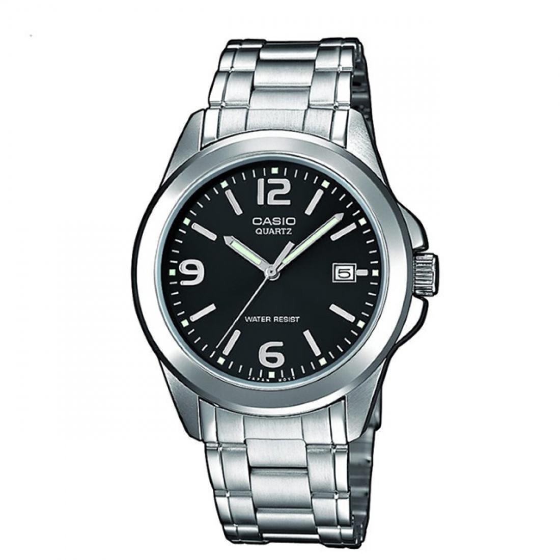 d8eeb53c Интернет-магазин наручных часов Casio с бесплатной доставкой и без  предоплаты